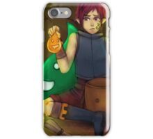 Inventory check iPhone Case/Skin