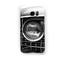 American Metal - 3 Samsung Galaxy Case/Skin
