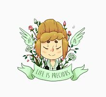 Life is Precious - Kate Unisex T-Shirt