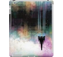 SR2 iPad Case/Skin