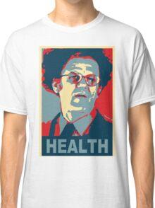 Health Classic T-Shirt