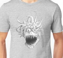 Beholder Unisex T-Shirt