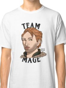 Team Mage Anders Classic T-Shirt