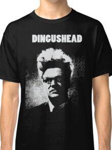 Dingushead Classic T-Shirt