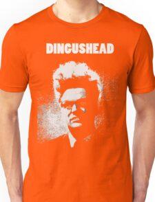 Dingushead Unisex T-Shirt