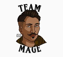Team Mage Dorian Unisex T-Shirt