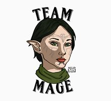 Team Mage Merrill Unisex T-Shirt