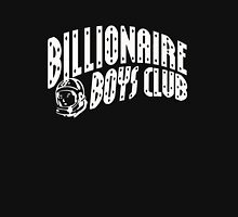 old billionaire boys club bape Unisex T-Shirt