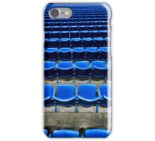 home sweet dome #4 iPhone Case/Skin