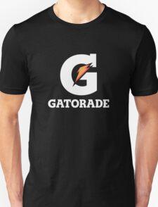 breaking gatorade bad vintage T-Shirt