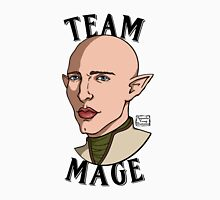 Team Mage Solas Unisex T-Shirt