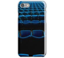 home sweet dome #5 iPhone Case/Skin
