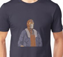 Tom Clancy's The Division - Bullet King Artwork (By Giullare) Unisex T-Shirt