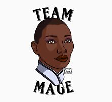 Team Mage Vivienne Unisex T-Shirt