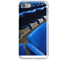home sweet dome #6 iPhone Case/Skin