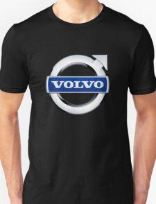 volvo wagon vintage T-Shirt