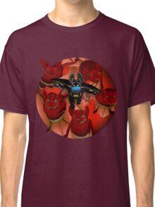 Parody - Batbob! Classic T-Shirt