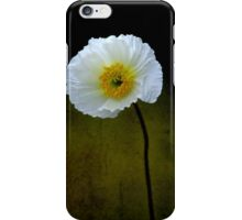 purity iPhone Case/Skin