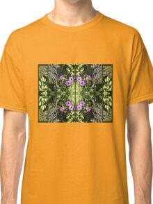 THE GATEWAY TO EDEN 23 Classic T-Shirt