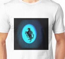 Dark Horse 6 Unisex T-Shirt