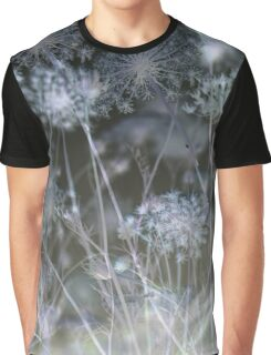 Seeing Stars Graphic T-Shirt