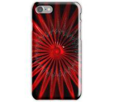 Your Desire iPhone Case/Skin