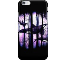 Voyage of Discovery iPhone Case/Skin
