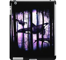 Voyage of Discovery iPad Case/Skin