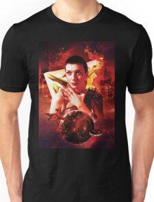 MAXIMUM Power Unisex T-Shirt