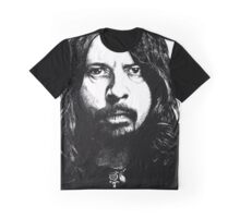 AWESOMENESS Graphic T-Shirt