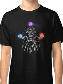 Dota 2 Invoker Classic T-Shirt