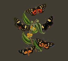 TIR - Butterfly-2 T-Shirt