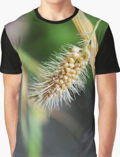 wilderness Graphic T-Shirt