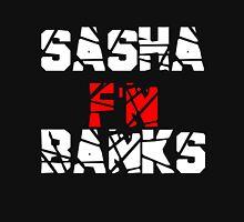 Sasha F'N Banks Unisex T-Shirt