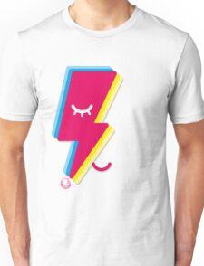 Ziggy minimal T-Shirt