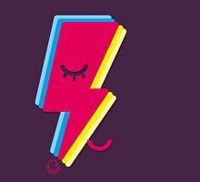 Ziggy minimal Unisex T-Shirt