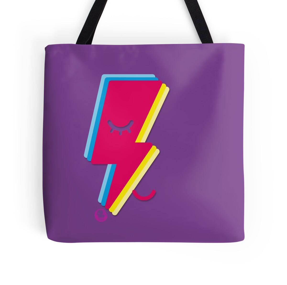 Ziggy Canvas Shoulder Bag 85