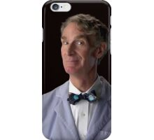 Professor iPhone Case/Skin