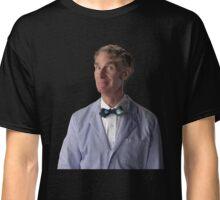 Professor Classic T-Shirt
