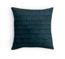 SHELTER / 3 Throw Pillow