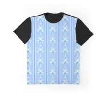 Bows 2 Graphic T-Shirt