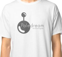 Paledream Technologies Classic T-Shirt