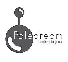 Paledream Technologies Photographic Print