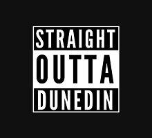 Straight Outta Dunedin Classic T-Shirt