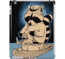 STEALING  iPad Case/Skin