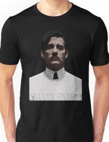 "John ""Thack"" Thackery Unisex T-Shirt"