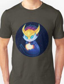 League of Legends Aurelion Sol T-Shirt