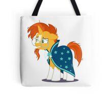 My Little Pony Sunburst Tote Bag