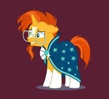 My Little Pony Sunburst Unisex T-Shirt