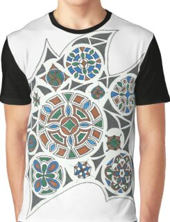 Casper Graphic T-Shirt
